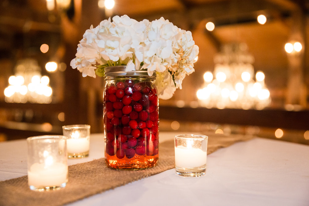 red-lion-inn-cohasset-wedding