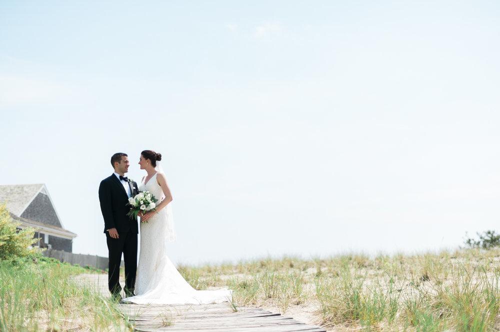 wychmere-beach-club-wedding