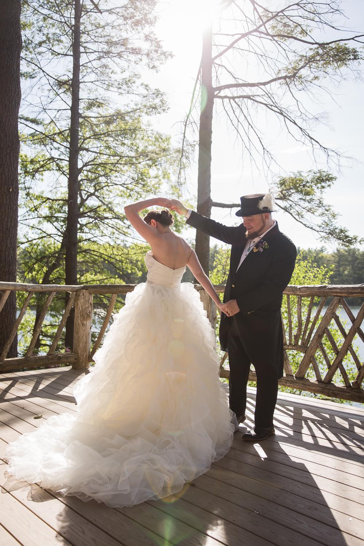 camp-kiwanee-wedding-21