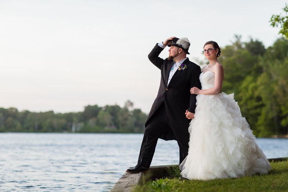 Camp-kiwanee-wedding-photography