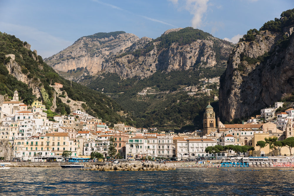 amalfi-coast-italy-photography