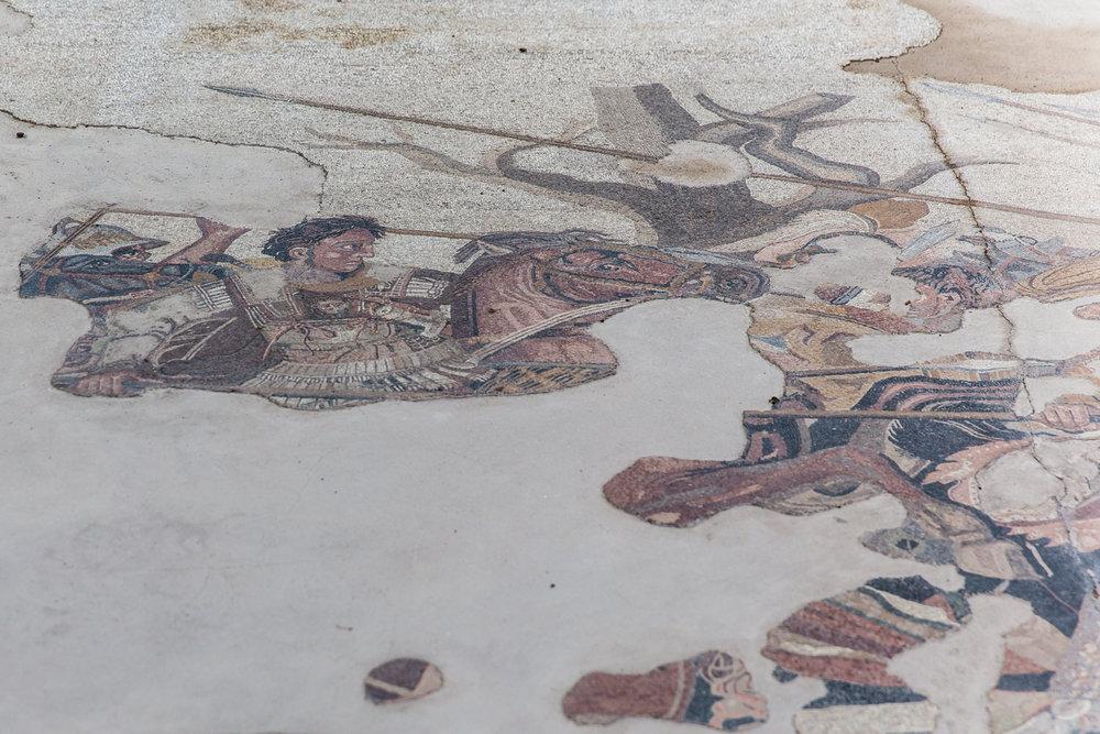pompeii-italy-photography