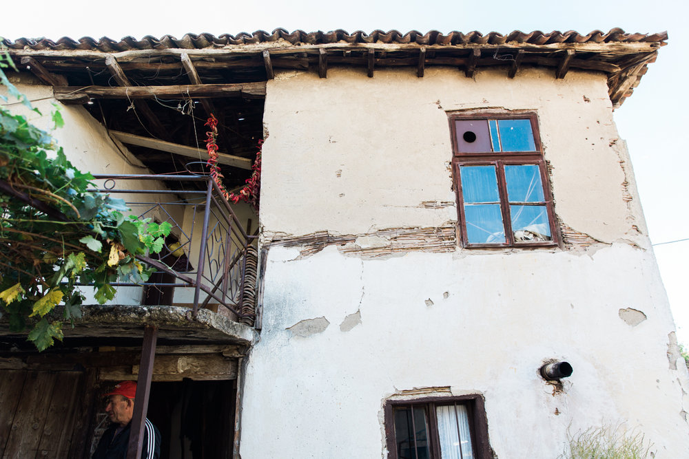 macedonia-photography