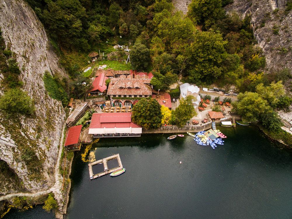 matka-macedonia-aerial-drone-photography