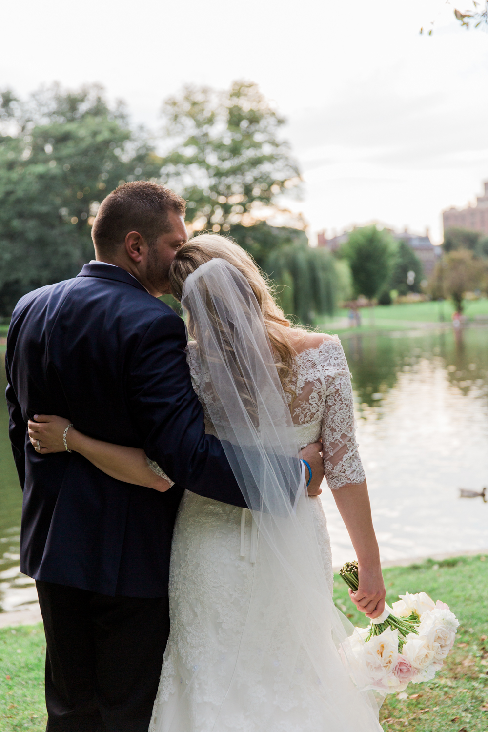 park-plaza-hotel-boston-wedding-photography-40