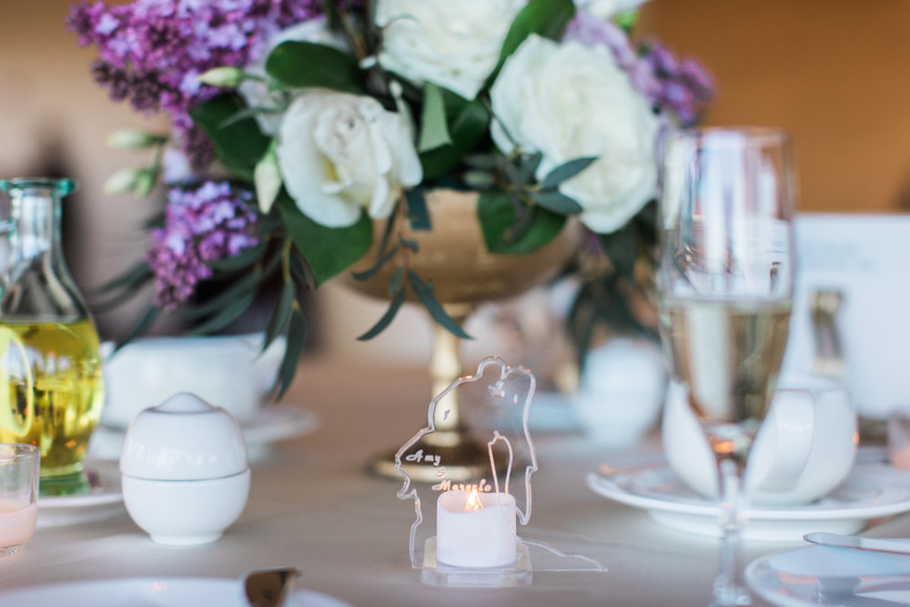 boston marriott long wharf wedding copper penny