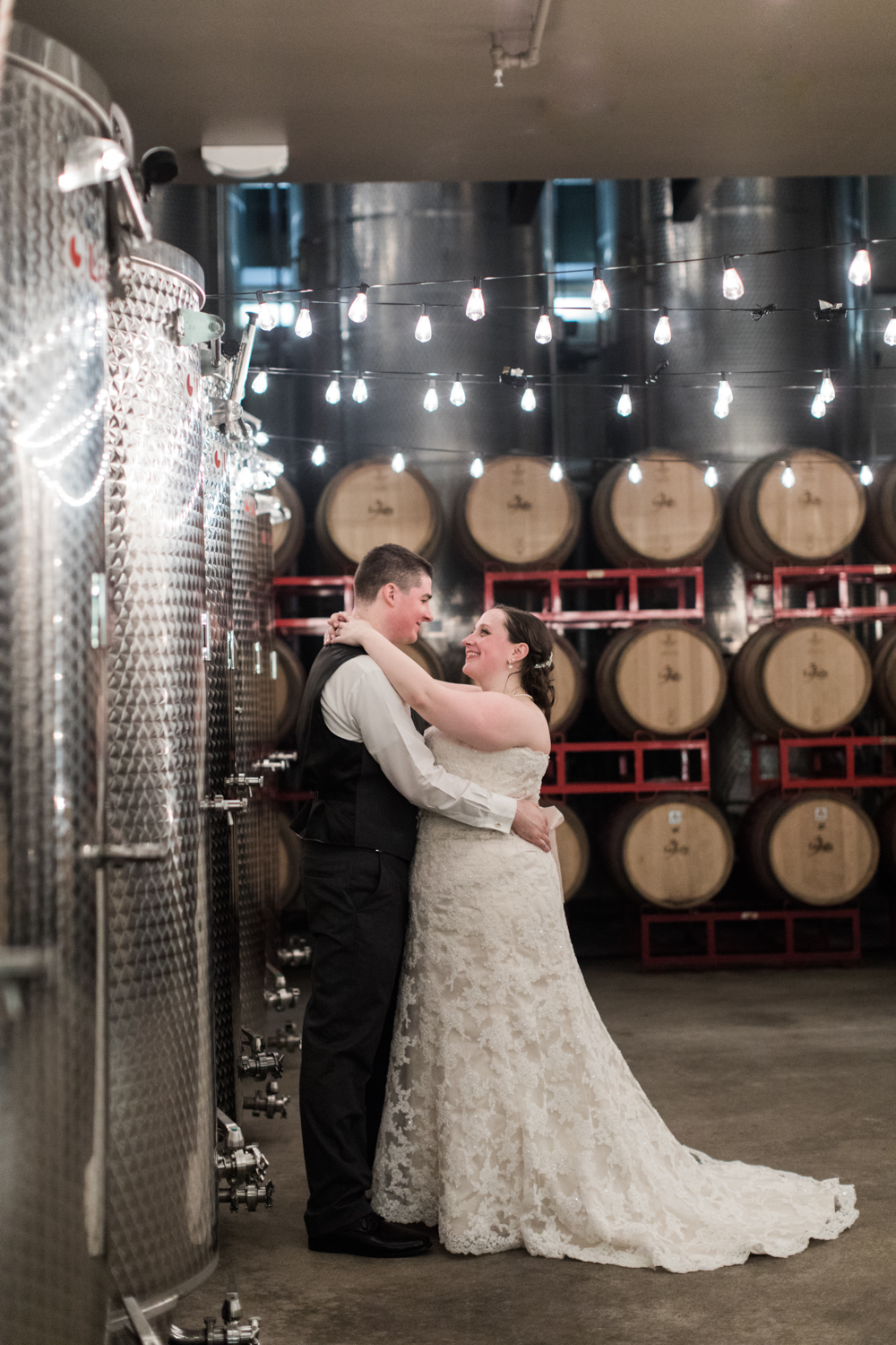 labelle winery wedding photography