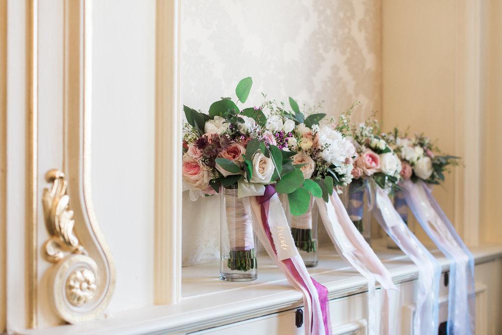 lenox hotel boston wedding judy garland suite