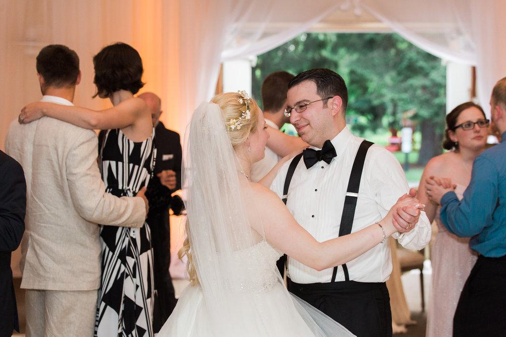 elm bank wellesley wedding photos reception