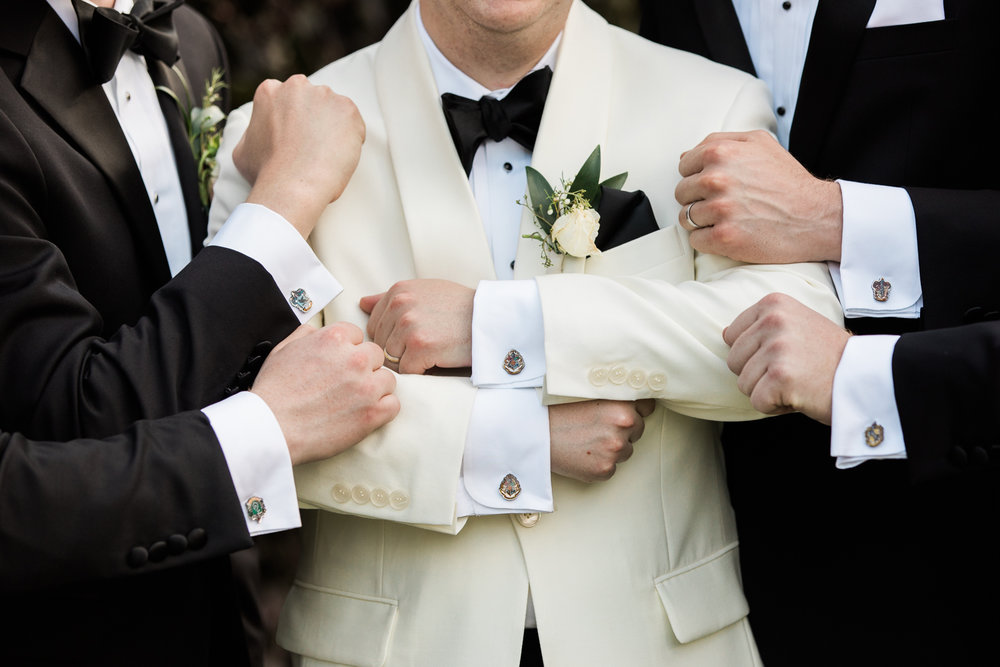 elm bank wellesley wedding photos