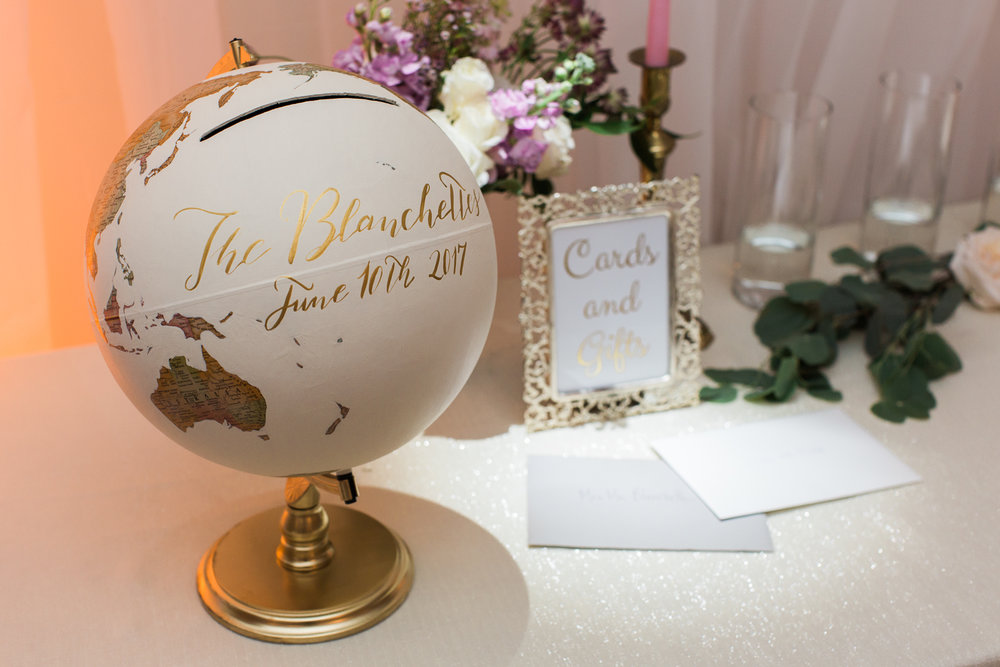 elm bank wedding photos