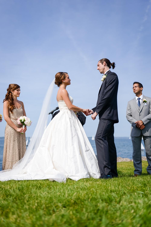 boston-yacht-club-wedding-45