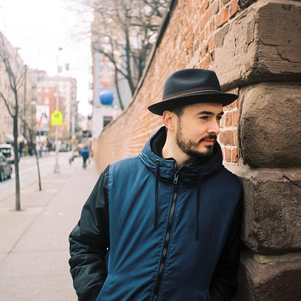 Bojan Vanovac Lovely Valentine Videographer