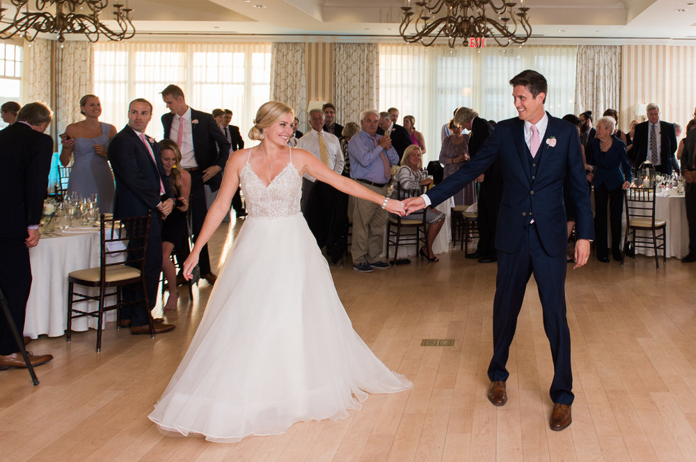 beauport hotel gloucester wedding photos