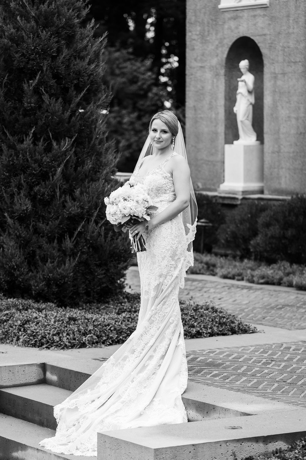 crane estate castle hill wedding photos