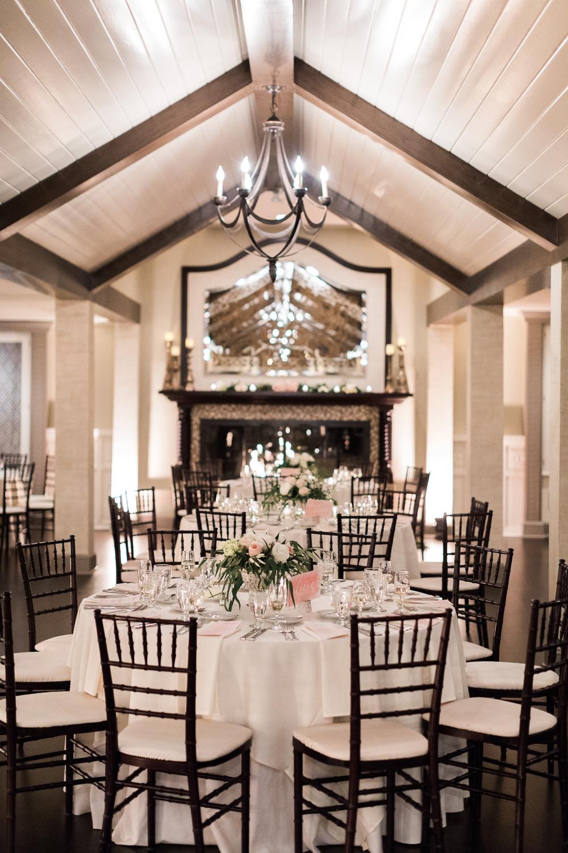 the villa east bridgewater vietnamese russian wedding