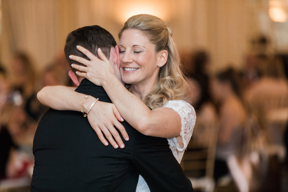 fairmont copley wedding photos