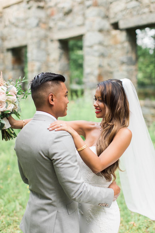 Granite Links Vietnamese Wedding Quincy Quarry