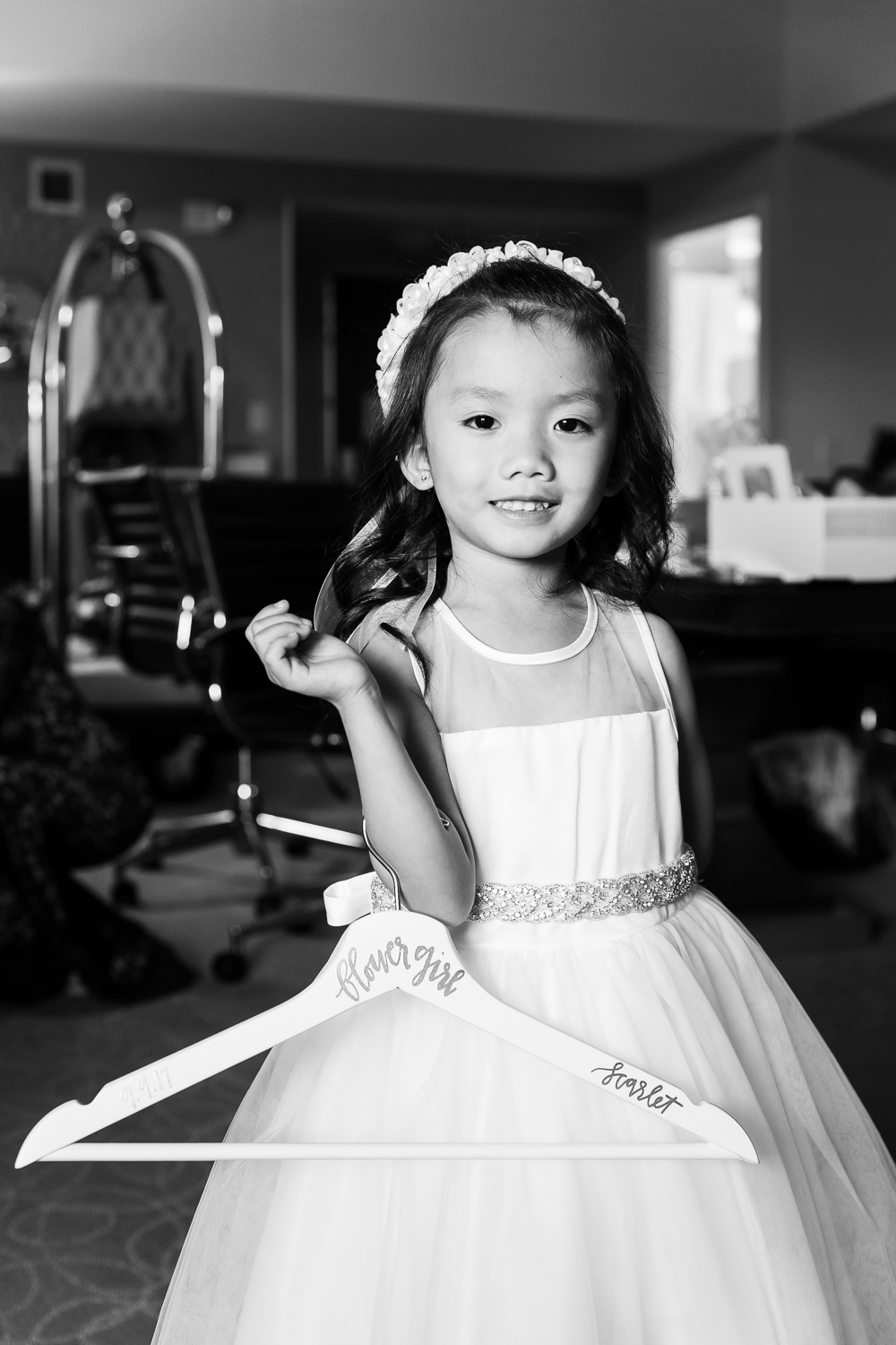 china pearl quincy wedding photos boston