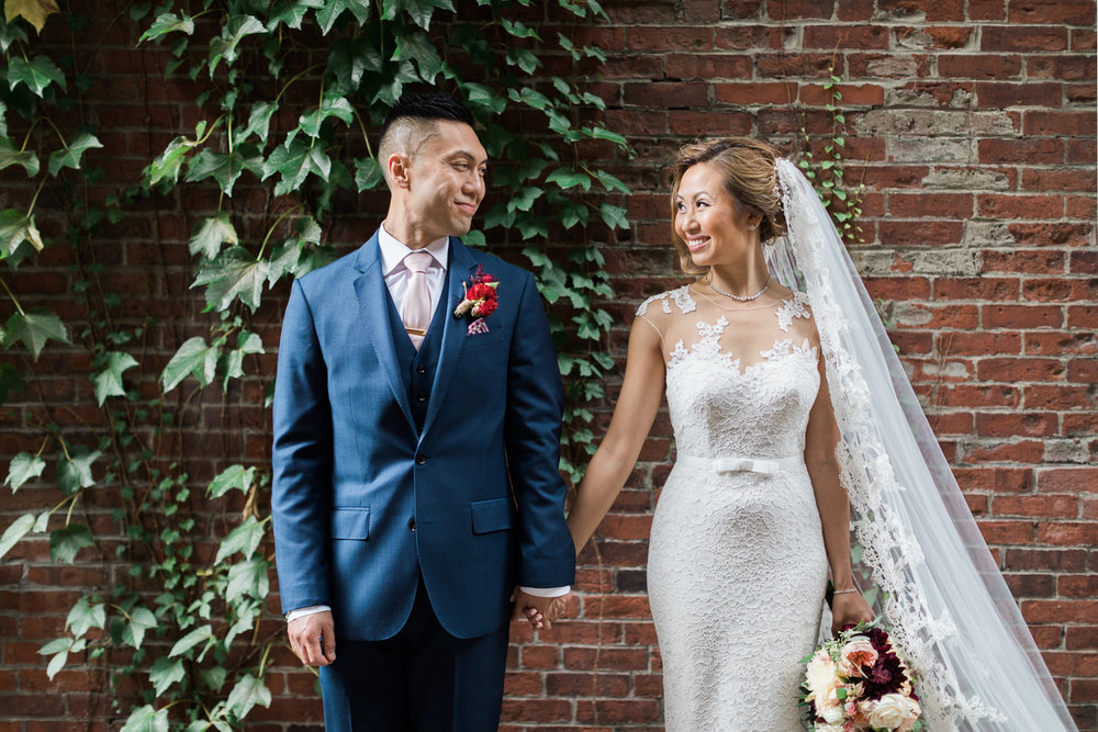 beacon hill boston wedding photos
