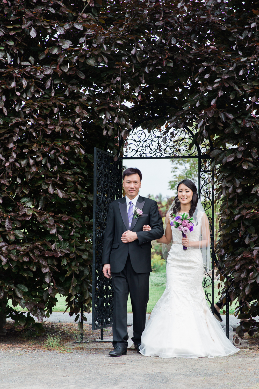 Joanna-Lihong-54.jpg