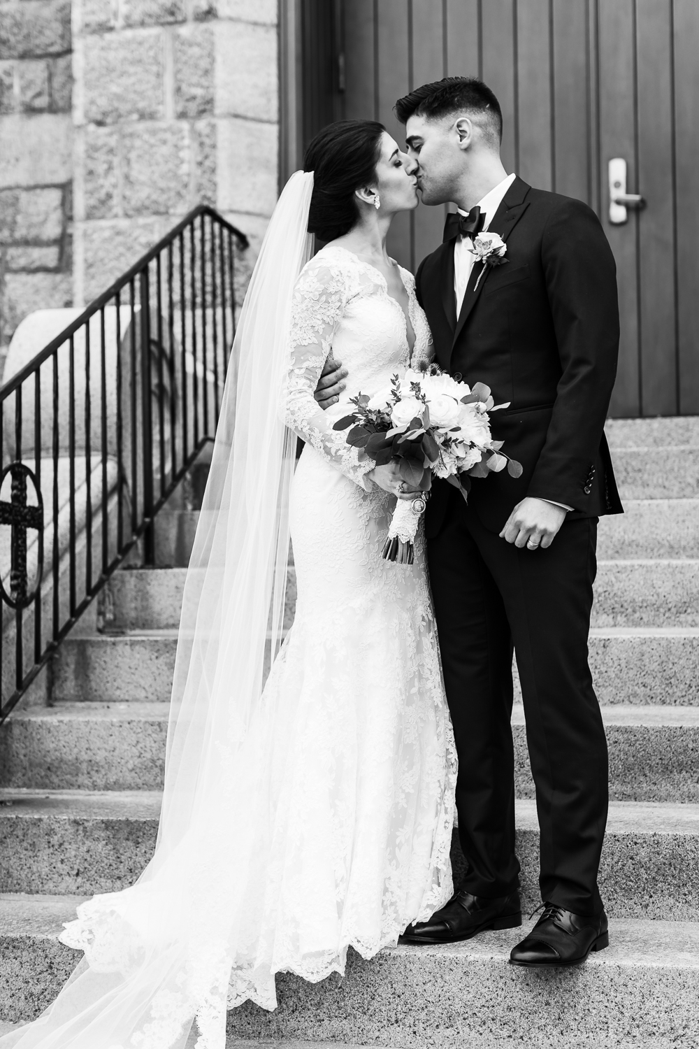 beauport gloucester wedding photographer