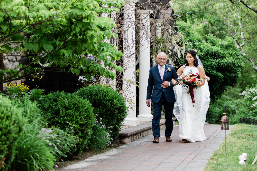 Willowdale Estate Wedding