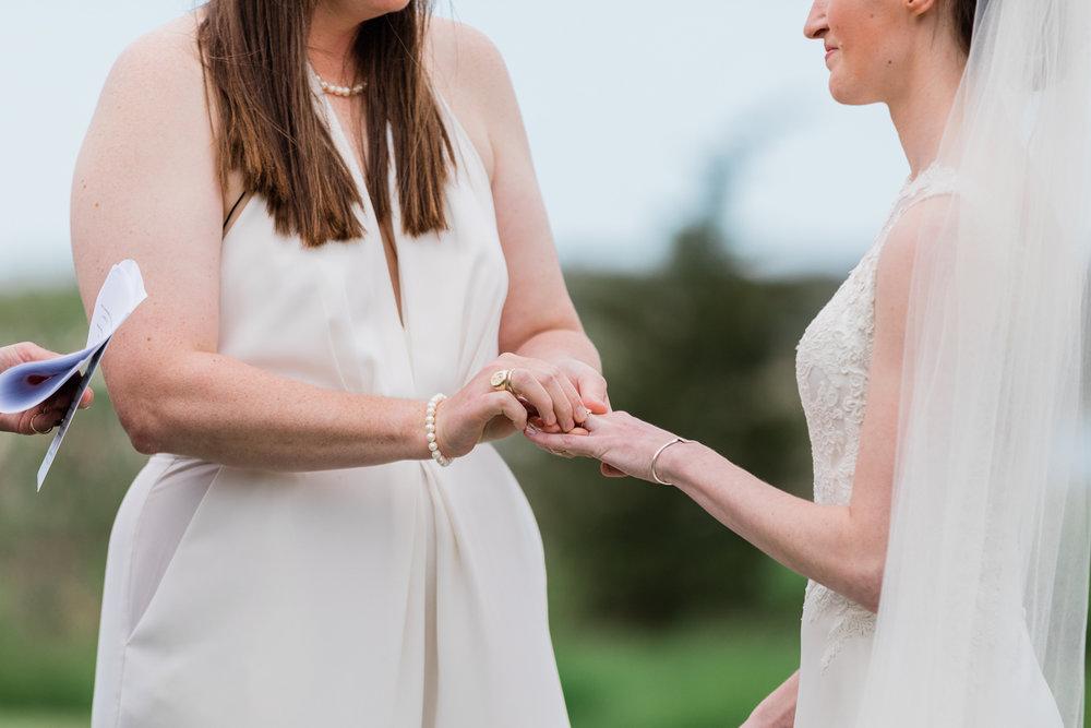 martha's vineyard wedding