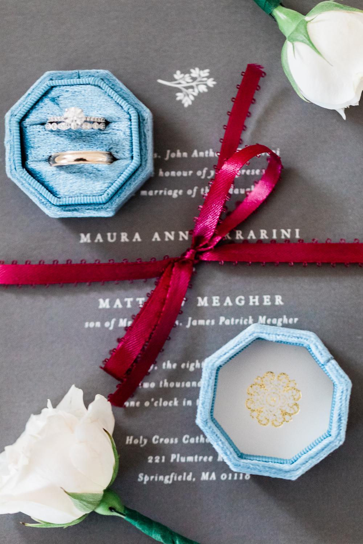 Maura-Matt-5.jpg