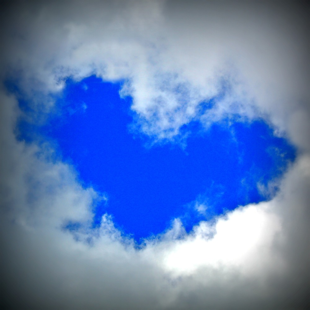 Heart cloud.jpg
