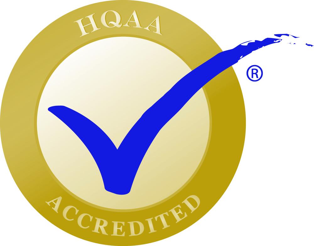 HQAA_Circle_Logo_Hi_Res.jpg