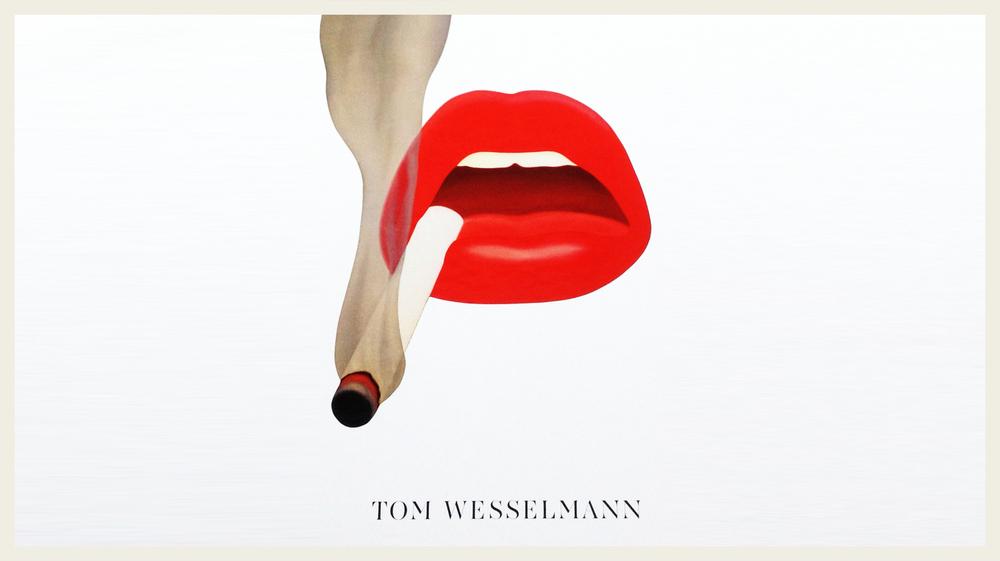 TomWesselman.jpg