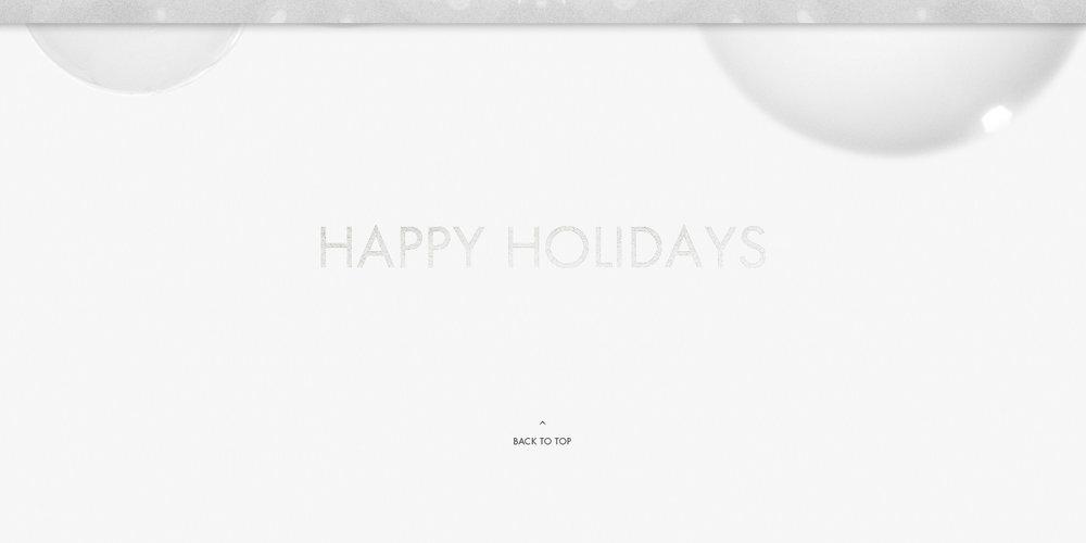 45_Hogan_Holiday_2015.jpg