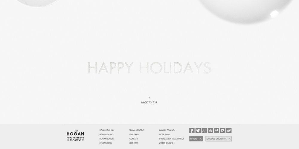 46_Hogan_Holiday_2015.jpg