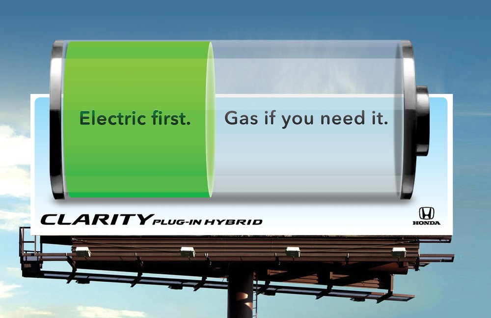 CLARITY_PHEV_DIGITAL_PRINT_OOH14_1224.png