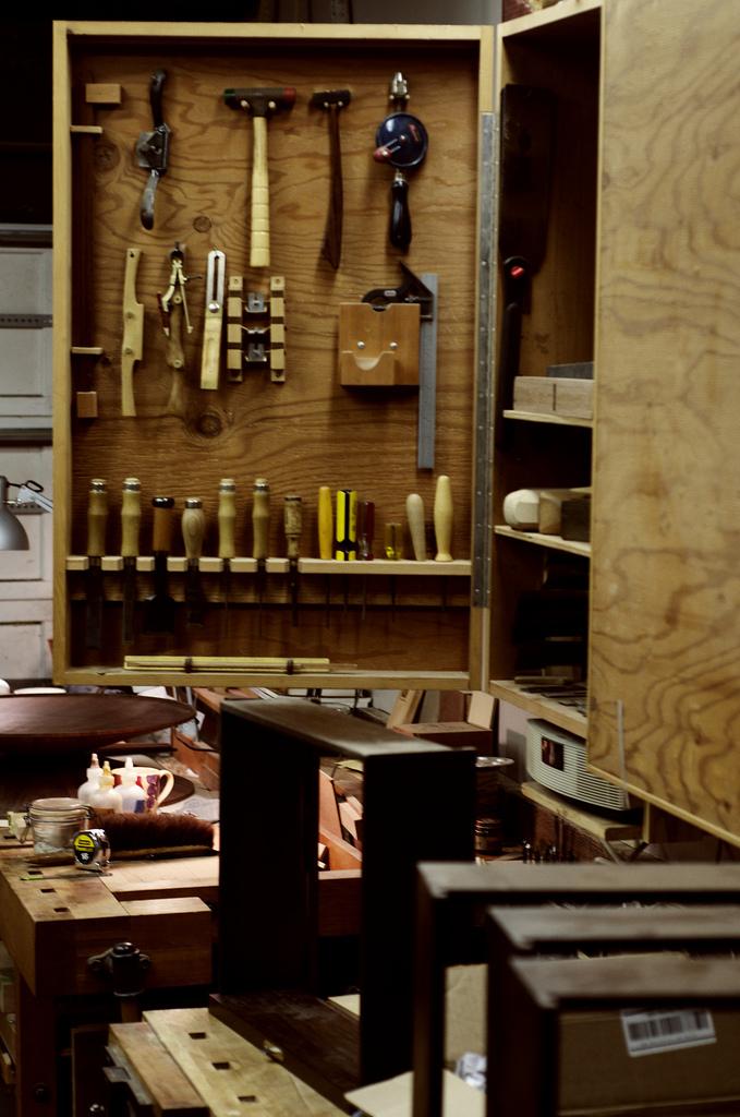 mickey's workshop [12] copy.jpg