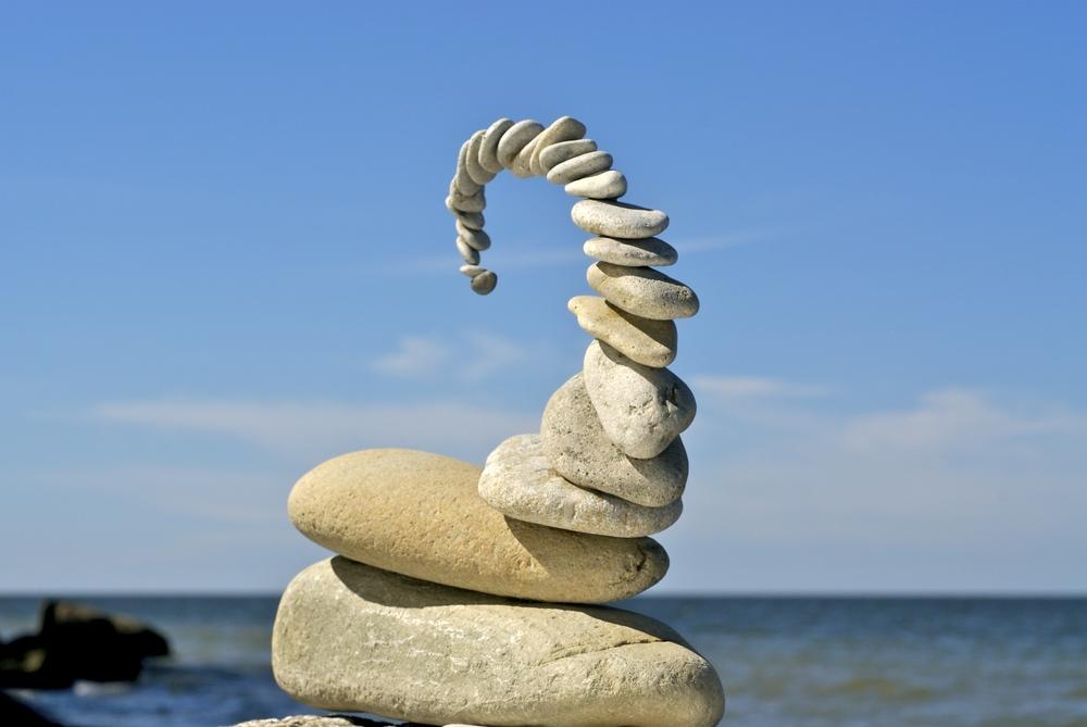balanced curve.jpg