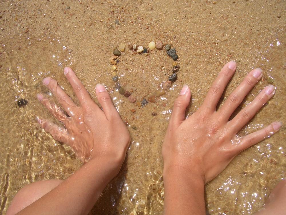 water heart hands.jpg