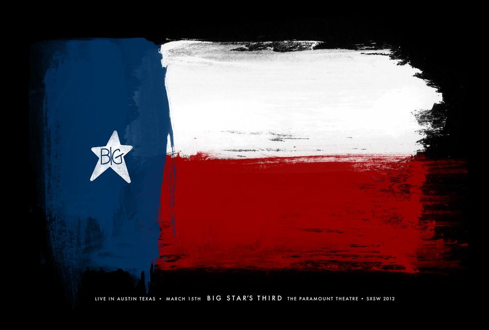 BIGSTAR_FLAG.jpg