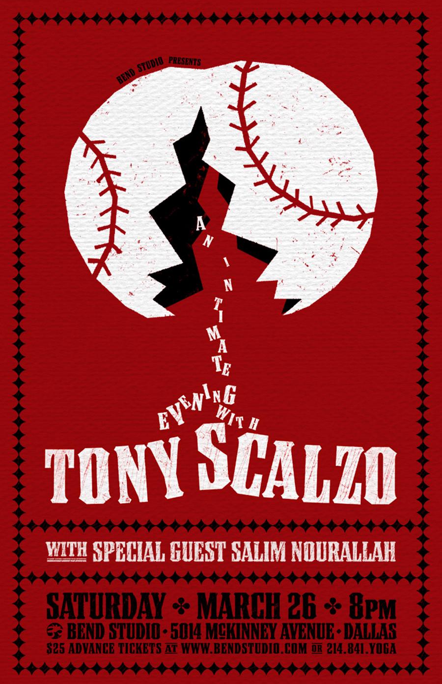 Tony Poster.jpg