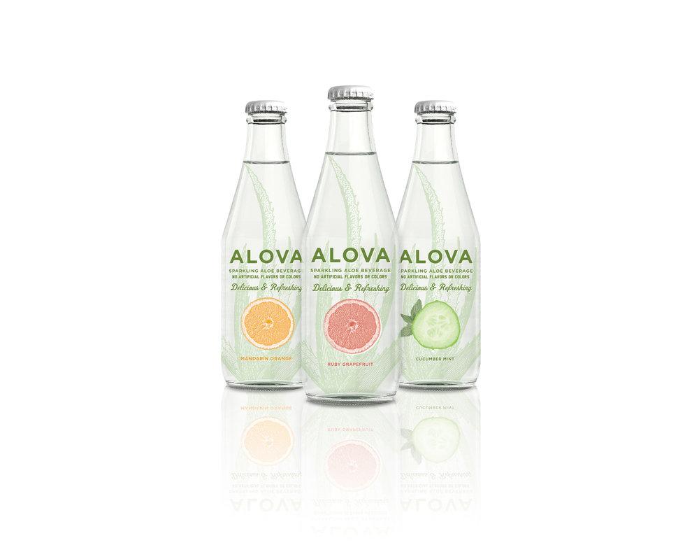 ALOVA_artisan_small.jpg