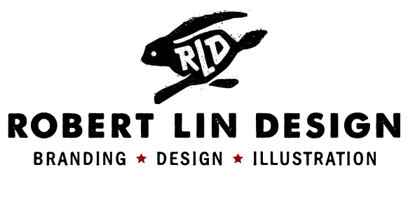 ROBERT LIN DESIGN