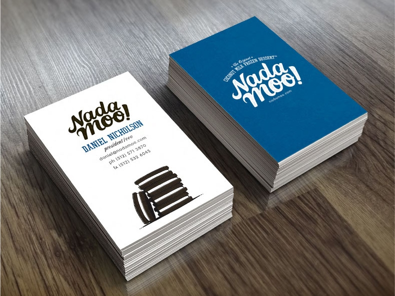 NM businesscards.jpg