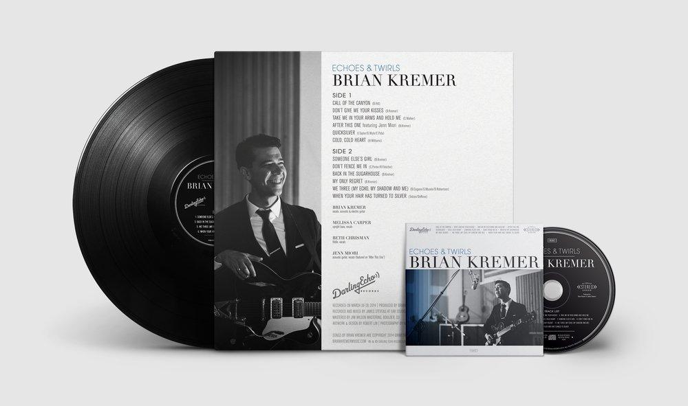 BK Vinyl back CD Mockup.jpg