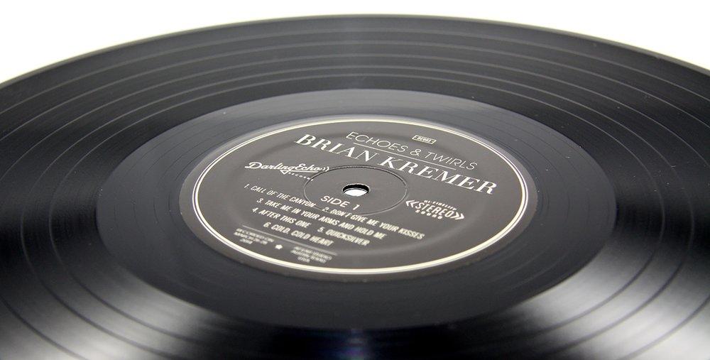 BK vinyl closeup.jpg