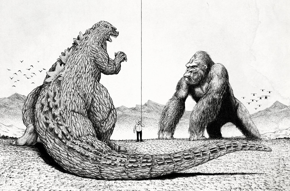 BMD GodzillaKong.jpg