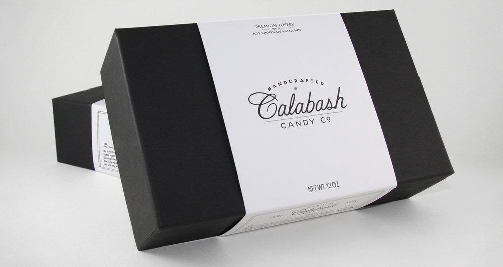 Calabash Box angled.jpg