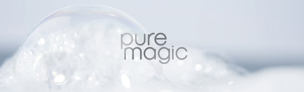 PureMagic_coverpic.jpg