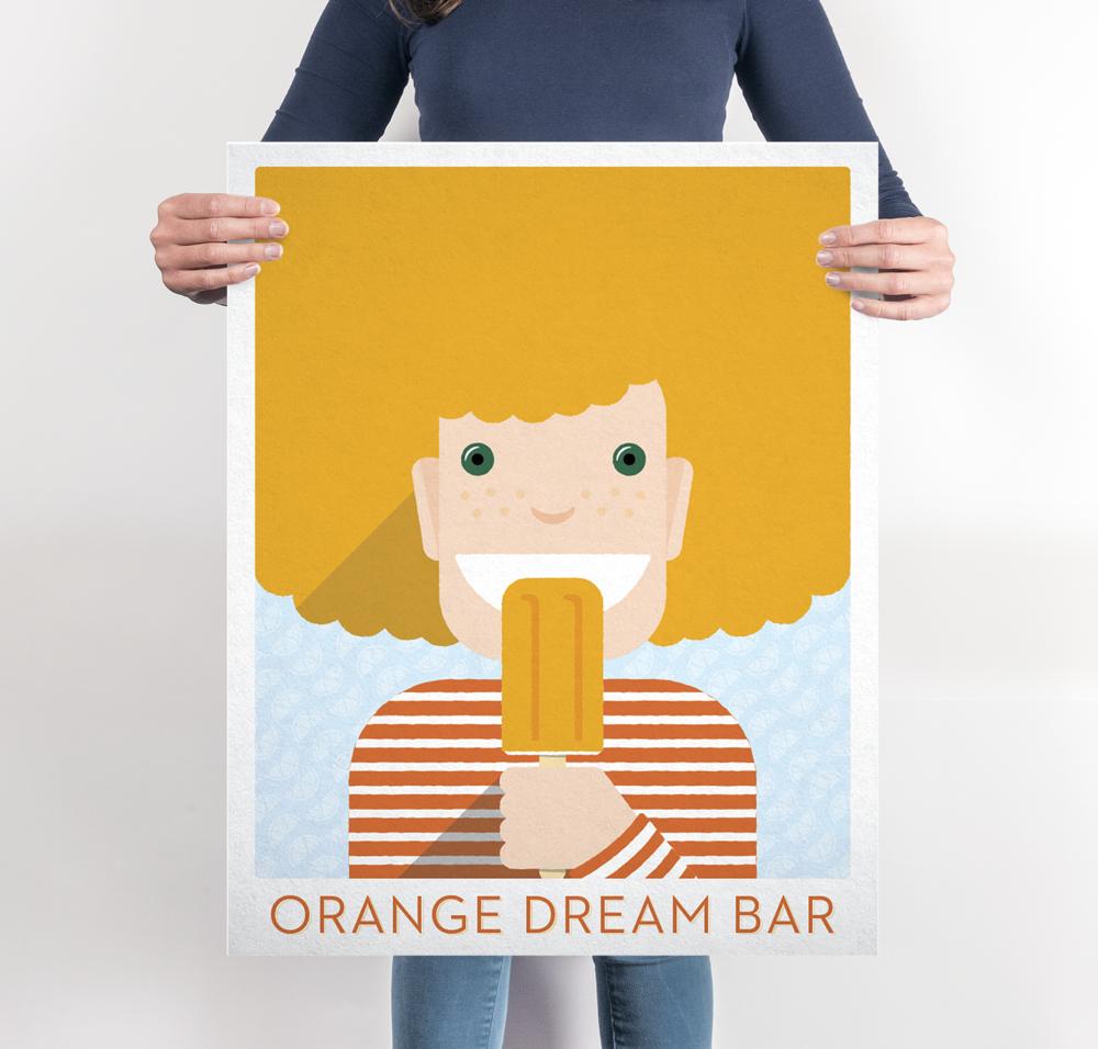 Dream Bar Poster.png