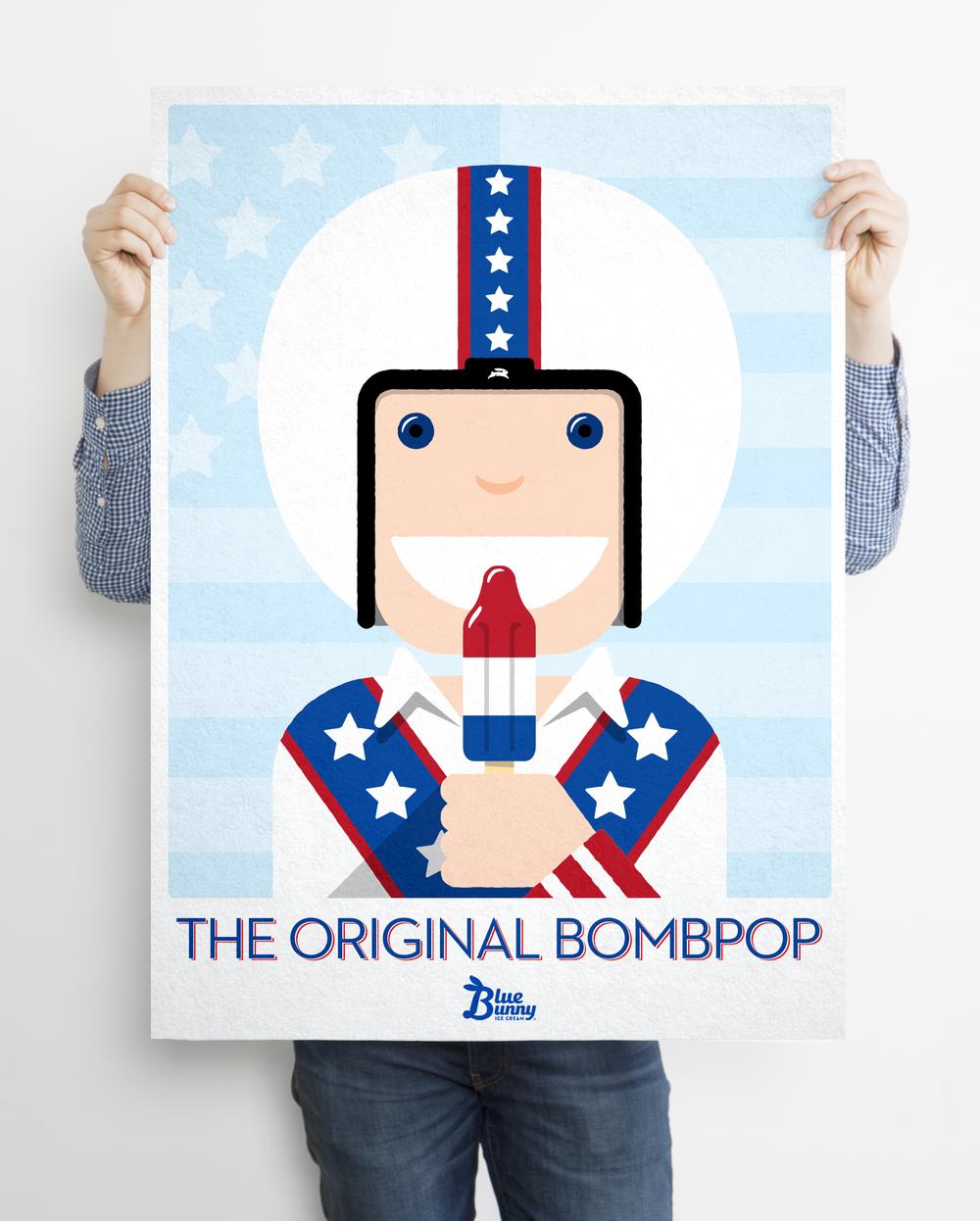 Bombpop Poster Mockup.png